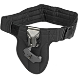 Spider Camera Holster SpiderPro Single Camera System